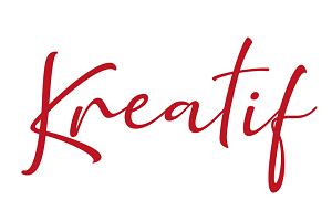 kreatif.pl portal dla kobiet