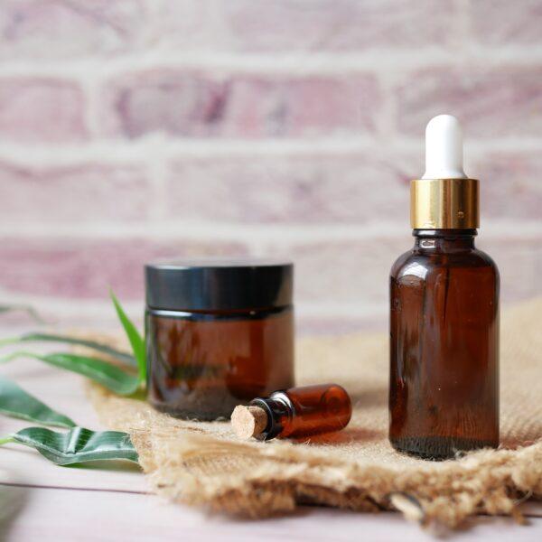 Dbaj o urodę bez składników chemicznych – wybierz kosmetyki naturalne!